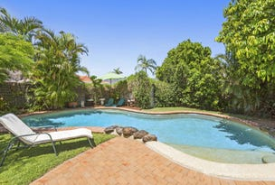 5 Pelican Place, East Ballina, NSW 2478
