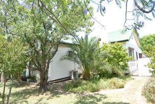 80 HUGHES STREET, Deniliquin, NSW 2710