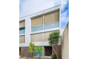 6/80 Gilles Street, Adelaide, SA 5000
