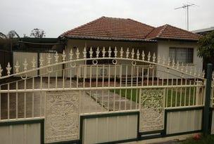 62a Church St, Cabramatta, NSW 2166
