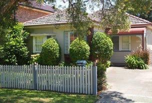 94 Gungah Bay Road, Oatley, NSW 2223