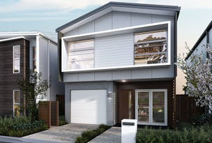 Lot 3  The Mews, Doolandella, Qld 4077