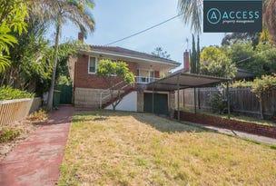 3 Cliffe Street, South Perth, WA 6151