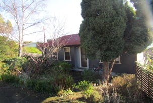 37 Gordon Avenue, Mount Stuart, Tas 7000