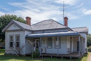 36 Broome Terrace, Northam, WA 6401