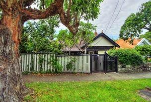 65 Clanalpine Street, Mosman, NSW 2088