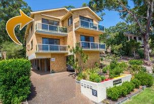 3/69 Ronald Avenue, Shoal Bay, NSW 2315