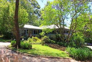 141 Arcadia Road, Arcadia, NSW 2159