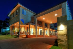 33/11 Porter Street - The Edge Resort, Kalbarri, WA 6536