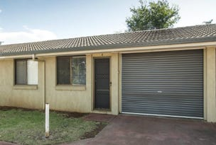 4/264 South Street, South Toowoomba, Qld 4350