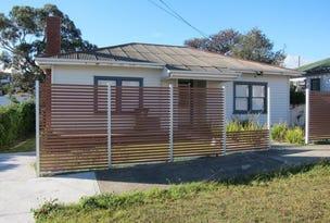 21 Maple Avenue, Moonah, Tas 7009