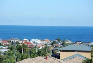 19 Carvel Place, Ocean Reef, WA 6027