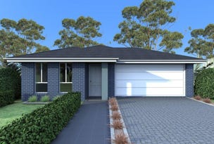 1135 Pendergast Ave, Minto, NSW 2566
