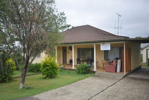 33 Bain Street, Wauchope, NSW 2446