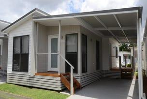 33 Karalta Rd - Greenlife Villas, Erina, NSW 2250