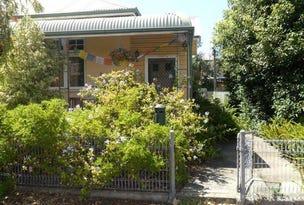 2/10 Islington Road, Islington, NSW 2296