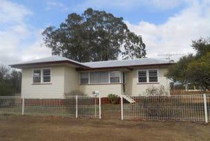 39 Murray, Pittsworth, Qld 4356