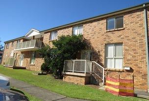 3/30 Middleton Road, Leumeah, NSW 2560