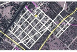 32 Case Rd, Burrum Town, Qld 4659