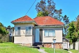 16 Augusta Street, Warners Bay, NSW 2282