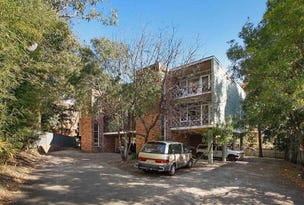 2/6-8 Lichen Place, Westmead, NSW 2145