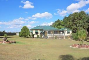 240 Beaumont Road, Park Ridge, Qld 4125
