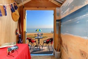 Beach Box/6 Mills Beach, Mornington, Vic 3931