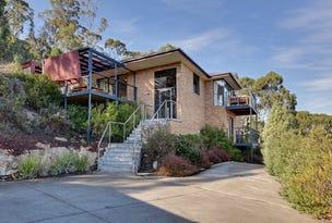 20 Florelyn Terrace, Geilston Bay, Tas 7015