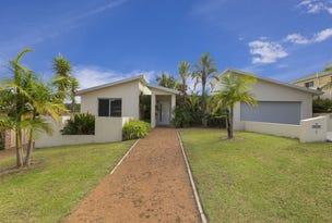 3 Batman Place, Sunshine Bay, NSW 2536