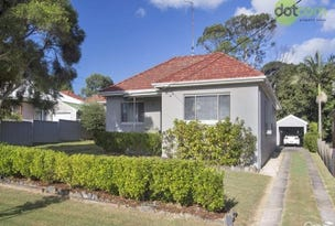 76 Crescent Road, Waratah, NSW 2298