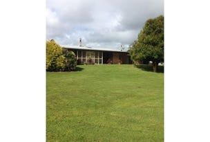 5  Coburn Lane, Smithton, Tas 7330