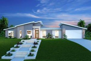 Lot 48 Paradise Heights Estate, Deebing Heights, Qld 4306