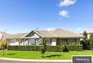 4 Longley Avenue, Elderslie, NSW 2570