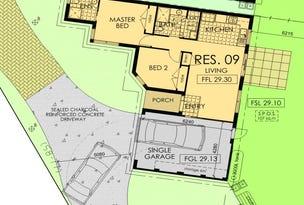 Lot 9  Sallys Run, Hampton Park, Vic 3976
