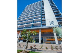 1516/6 Carey Street, Darwin City, NT 0800