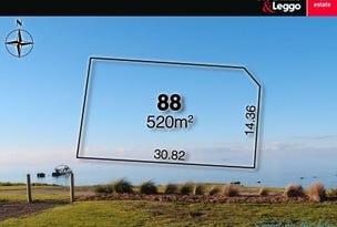 Lot 88 Grieve Avenue, Indented Head, Vic 3223
