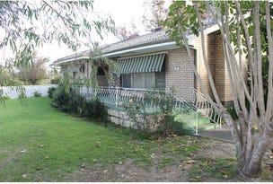 331 Sydney Road, Gnangara, WA 6077