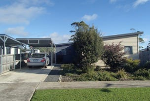 23 Oak Avenue, Somerset, Tas 7322