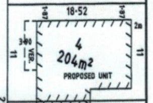 Lot 4, Langford Street, Edenhope, Vic 3318