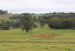 Titania Road, Oberon, NSW 2787
