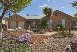 5 Skiff Place, Estella, NSW 2650