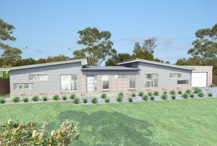 Lot 8 Casey Blvd (Gen Fyansford), Fyansford, Vic 3218