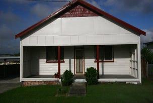 29 Glenroy Street, Thornton, NSW 2322