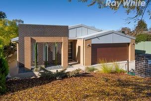 524 (528) Nagle Road, Lavington, NSW 2641