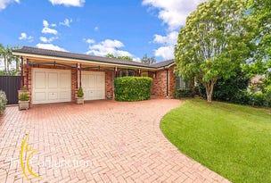 31 Nancy Place, Galston, NSW 2159
