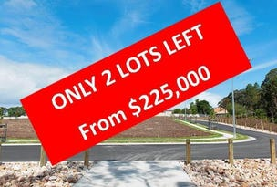 Lots 1-33 Tarrant Road, Salamander Bay, NSW 2317