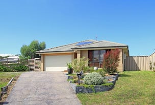 4 Buttonwood Close, Sussex Inlet, NSW 2540