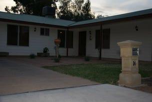 16 Wangianna Street, Roxby Downs, SA 5725