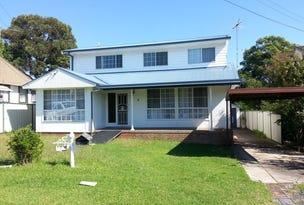 8 Stroker Street, Canley Heights, NSW 2166