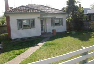 9 Powerscourt Street, Maffra, Vic 3860